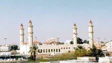 مشروعات لصيانة المساجد بأكثر من 22 مليون ريال