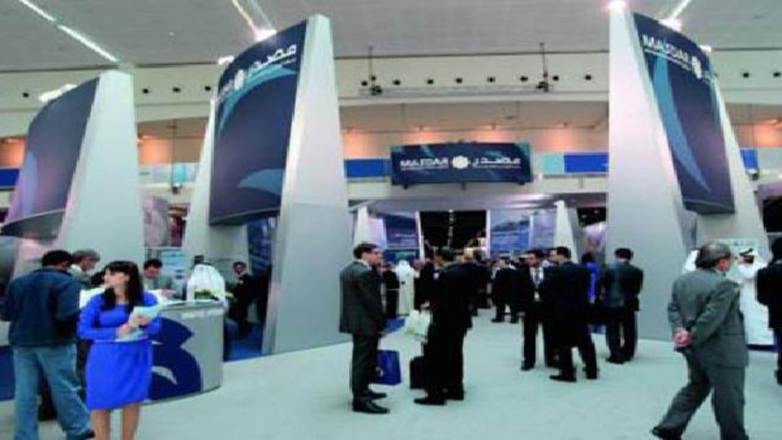 زيادة أعداد المشاركين بالقمة مقارنة بدورة العام 2012
