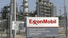 Exxon's foreign staff to return to Iraqi oilfield with extra security