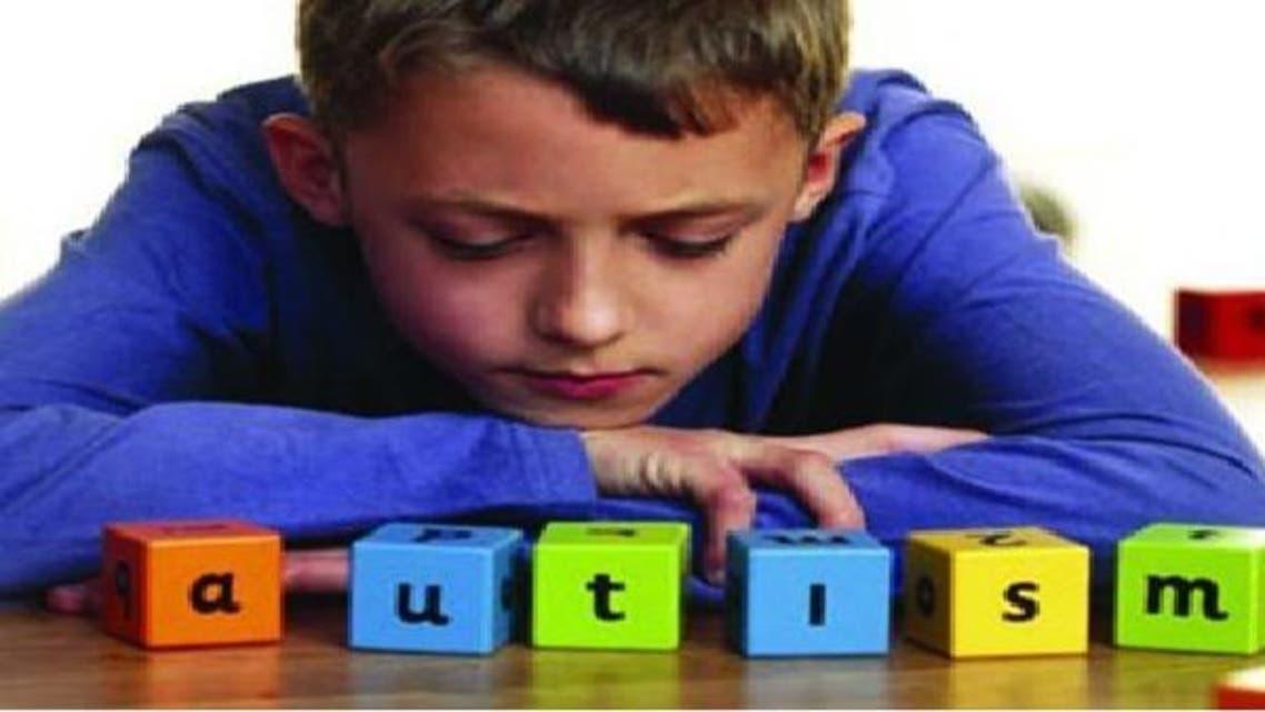 دراسة: أعراض التوحد قد تزول بالكامل مع تقدم العمر