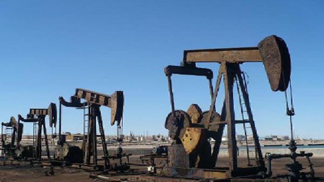 أستراليا تدخل حلبة التنافس مع أكبر منتجي النفط في العالم