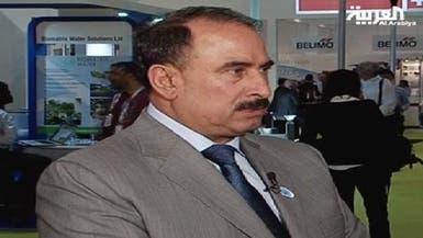 وزير العراق سيحقق اكتفاء ذاتياً من الكهرباء بنهاية 2013
