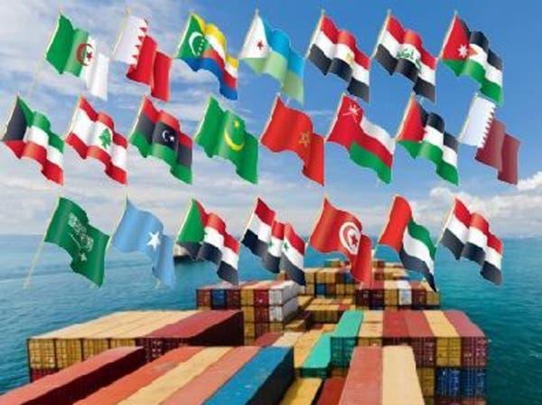 البرلمان العربي يكشف سبب فشل السوق المشتركة