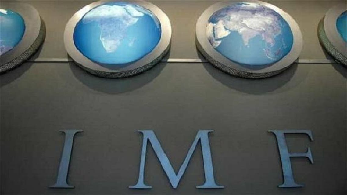 IMF director for the MENA, Masood Ahmed, said that he expected progress during the negotiation with Tunisia on a loan program to recuperate the economy amid crisis-hit euro zone and domestic political disputes. (Reuters)