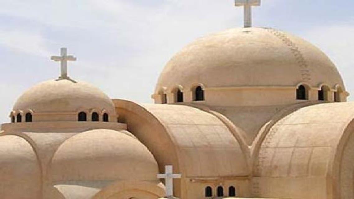الكنائس المصرية تبحث الانسحاب من الحوار الوطني بالإجماع