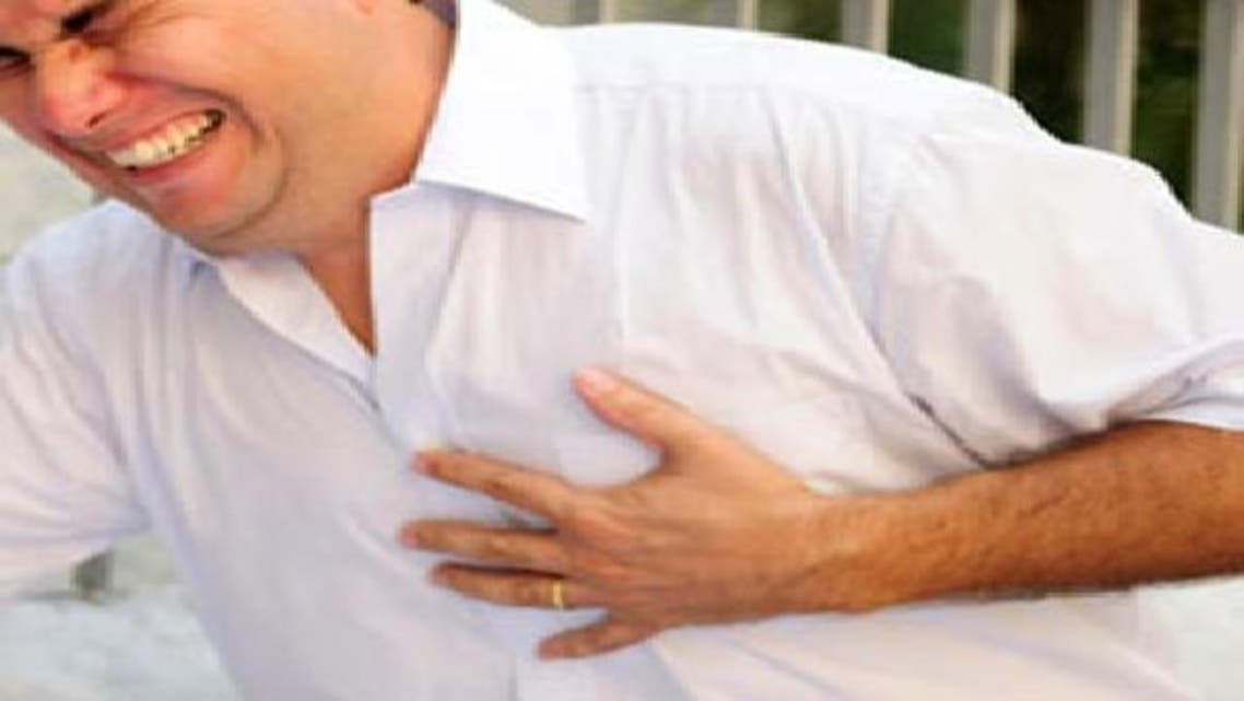 عقاقير الخصوبة تزيد من مخاطر الإصابة بجلطات الدم