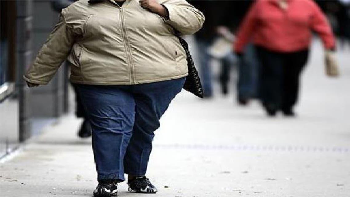 حظر دخول المرضى أكثر من 96 كيلوغرام إلى مشفى اسكتلندي