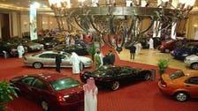 تحرك لإعادة النظر بأسعار تأمين السيارات بالسعودية