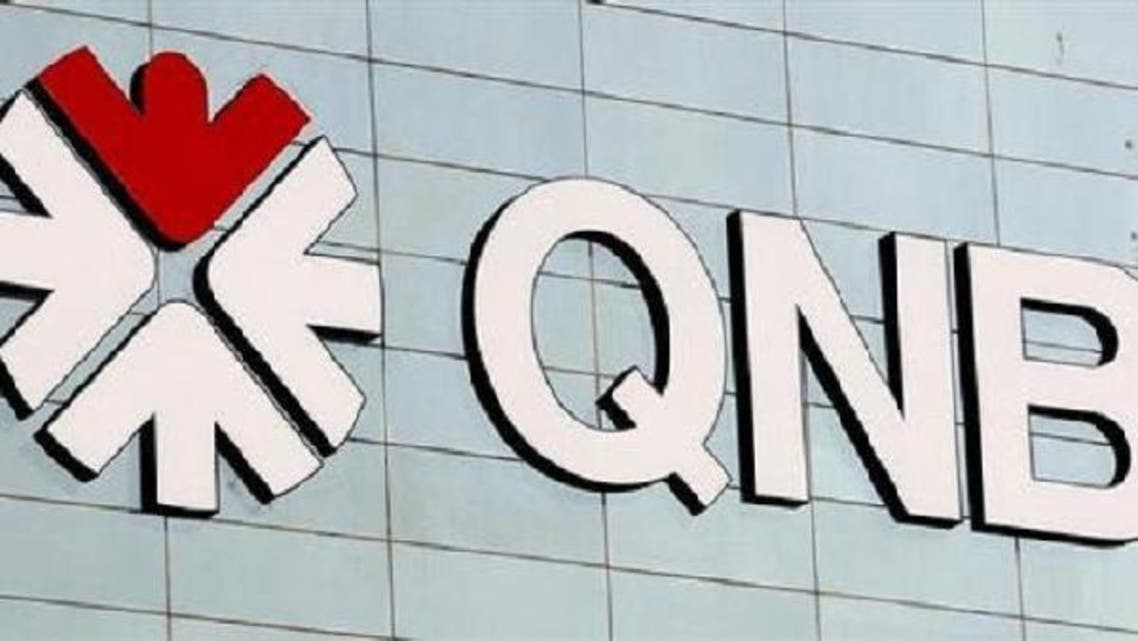 The Gulf state's largest lender, Qatar's QNB, which has acquired an additional 49.96 percent stake of Tunisian Qatari Bank, said in December that it was looking at a majority stake in a top 10 Turkish bank as a means to add value. (Reuters)