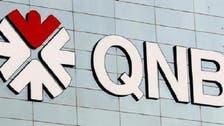 QNB says customer accounts safe despite breach