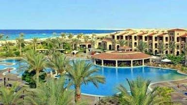مصر: إقامة مشروع سياحي بـ14.5 مليار جنيه