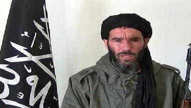 بعد مقتل بلمختار.. ليبيا ترحب بأي ضربات ضد الإرهابيين