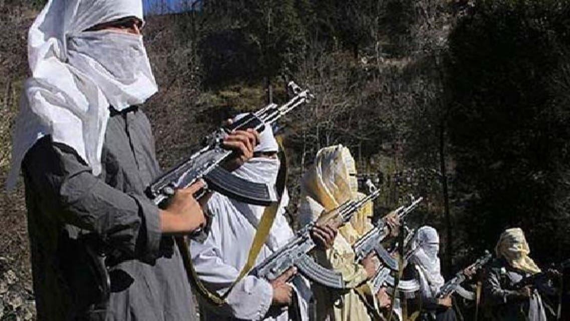 پاکستان کے سیکرٹری خارجہ نے افغان طالبان کی رہائی کا اعلان کیا ہے۔