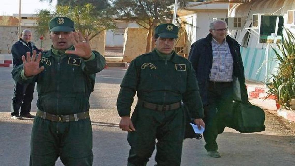 The Algerian army on Saturday carried out a final assault on al Qaeda-linked gunmen holed up in a desert gas plant, killing 11 of the Islamists after they took the lives of seven more foreign hostages, a local source and the state news agency said. (Reuters)