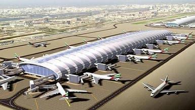 77 مليون مسافر عبر مطارات الإمارات في 8 شهور