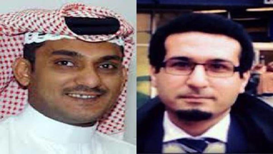 معارض أهوازي يتهم آخر بحريني بتهديده بالقتل بسبب إيران