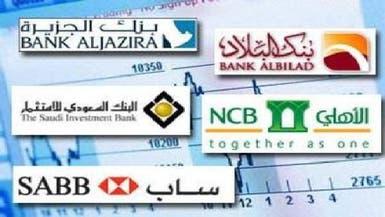 """الرياض ومكة والقصيم الأكثر استفادة بتمويلات """"كفالة"""""""