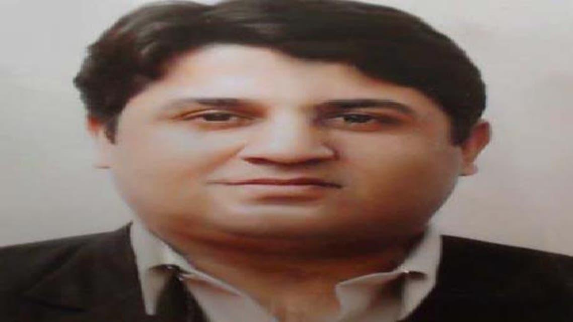 متوفی کامران فیصل نیب میں اسسٹنٹ ڈائریکٹر کے عہدے پر فائز تھے۔