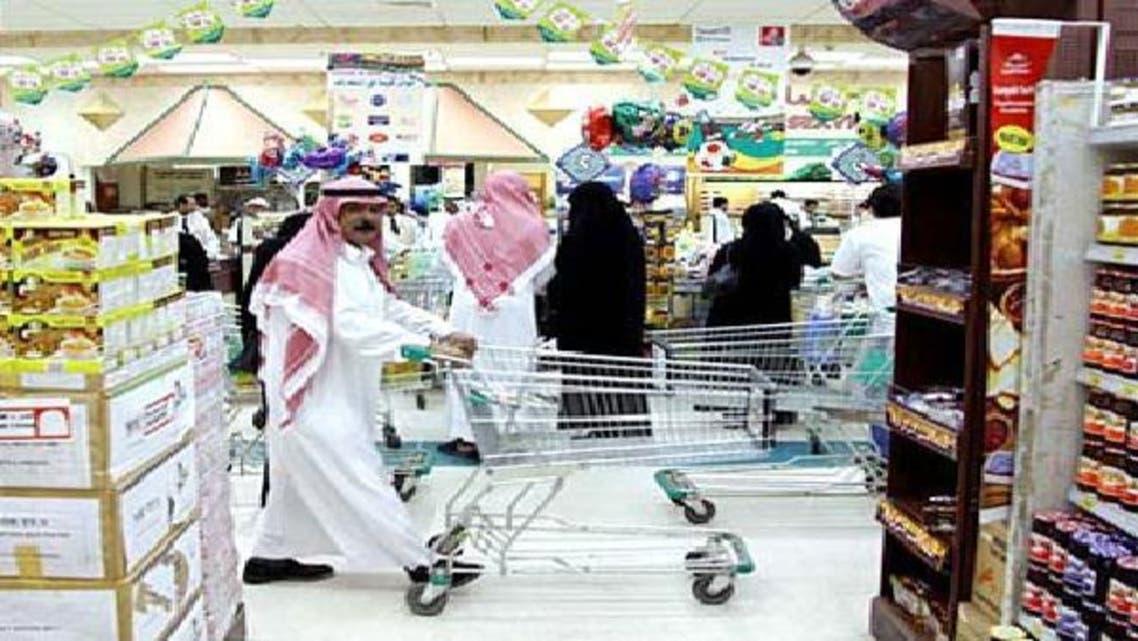 ارتفاعات محدودة لأسعار مجموعة من السلع بالأسواق السعودية
