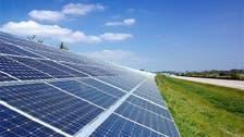 فرنسا.. ارتفاع توليد الكهرباء من المصادر المتجددة