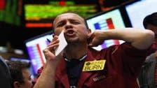 النفط الأميركي يخسر للأسبوع الخامس مع وفرة الإمدادات