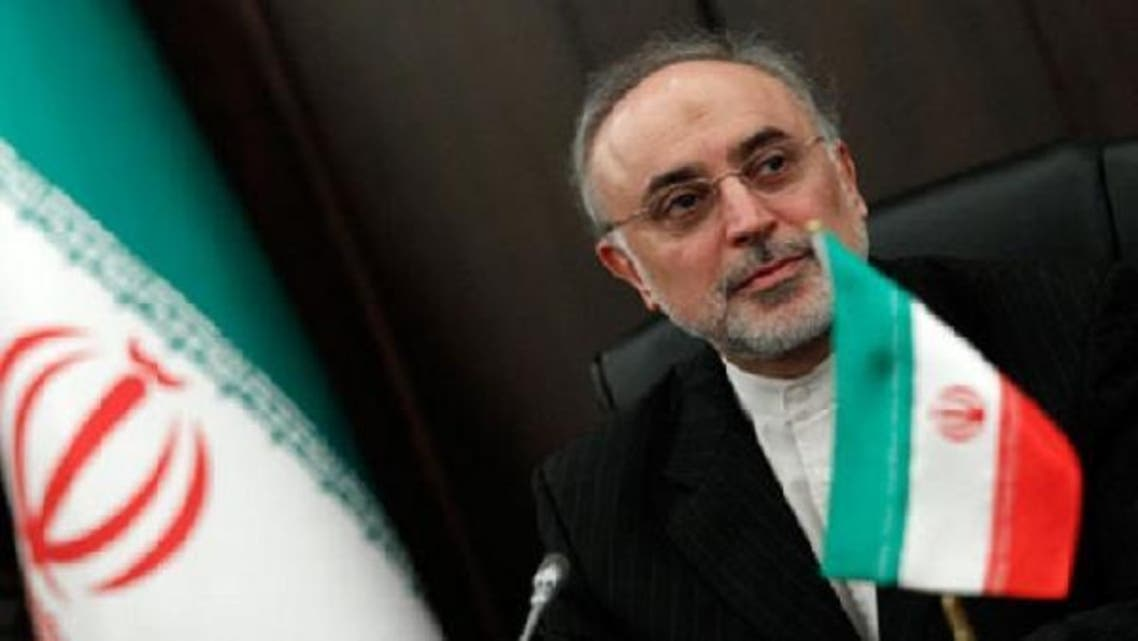 Iran\'s Foreign Minister said that  the next round of nuclear talks should take place in Cairo. (Reuters)
