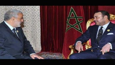 بن كيران: العلاقة مع ملك المغرب تكامل وليست صراعاً