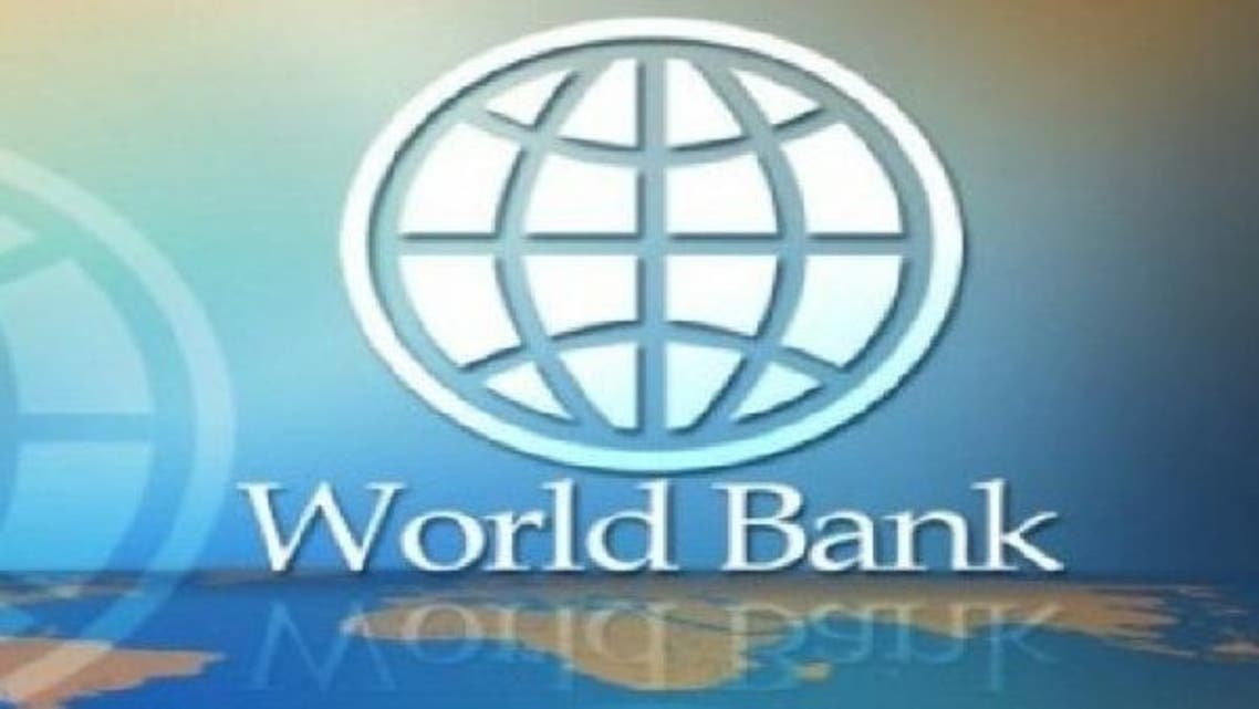Tunisia\'s Minister of investment and international cooperation, Riadh Bettaib, said that the World Bank approved a loan of $500 million to support Tunisia's budget in 2013. (Reuters)