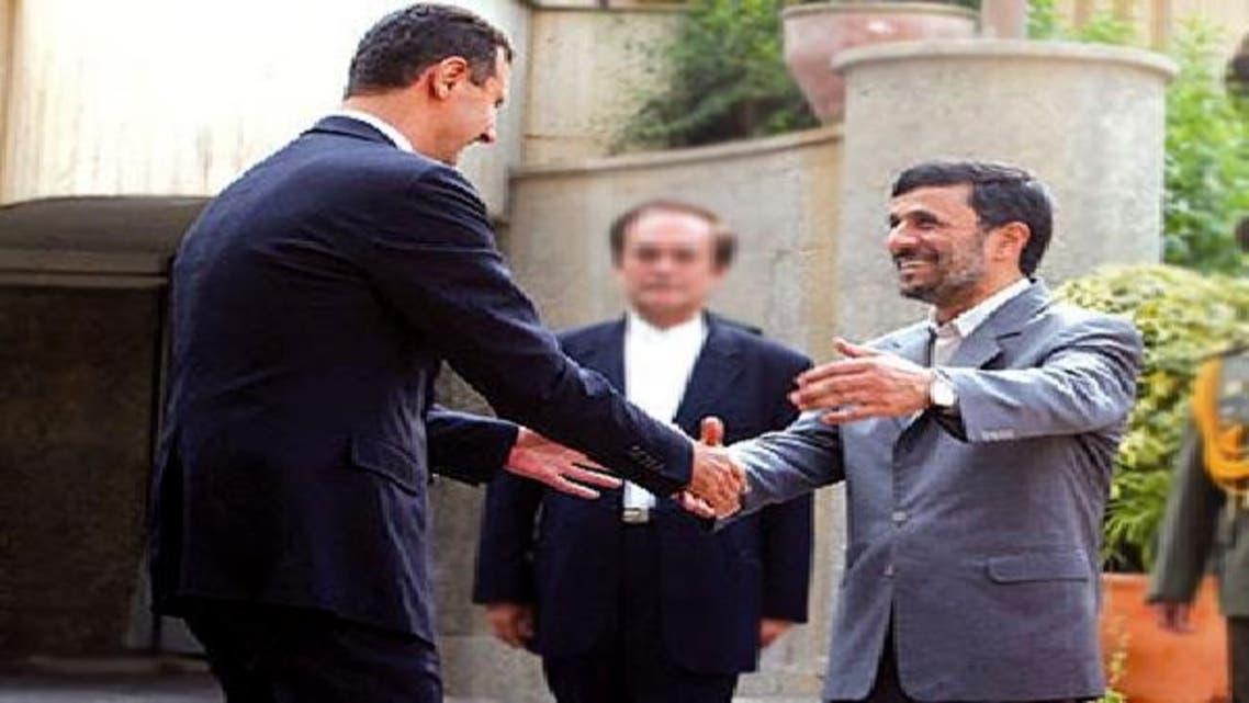 شامی حزب اختلاف نے ہفتے کو عبوری حکومت کے قیام سے متعلق اجلاس پر غور کیا تھا