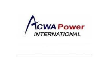 أكوا باور تدشن محطة لتوليد الكهرباء بالرياح في المغرب