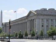 157 مليار دولار فائض الميزانية الأميركية خلال إبريل