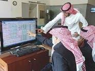 أقساط التأمين في السعودية 10 مليارات دولار في سنة