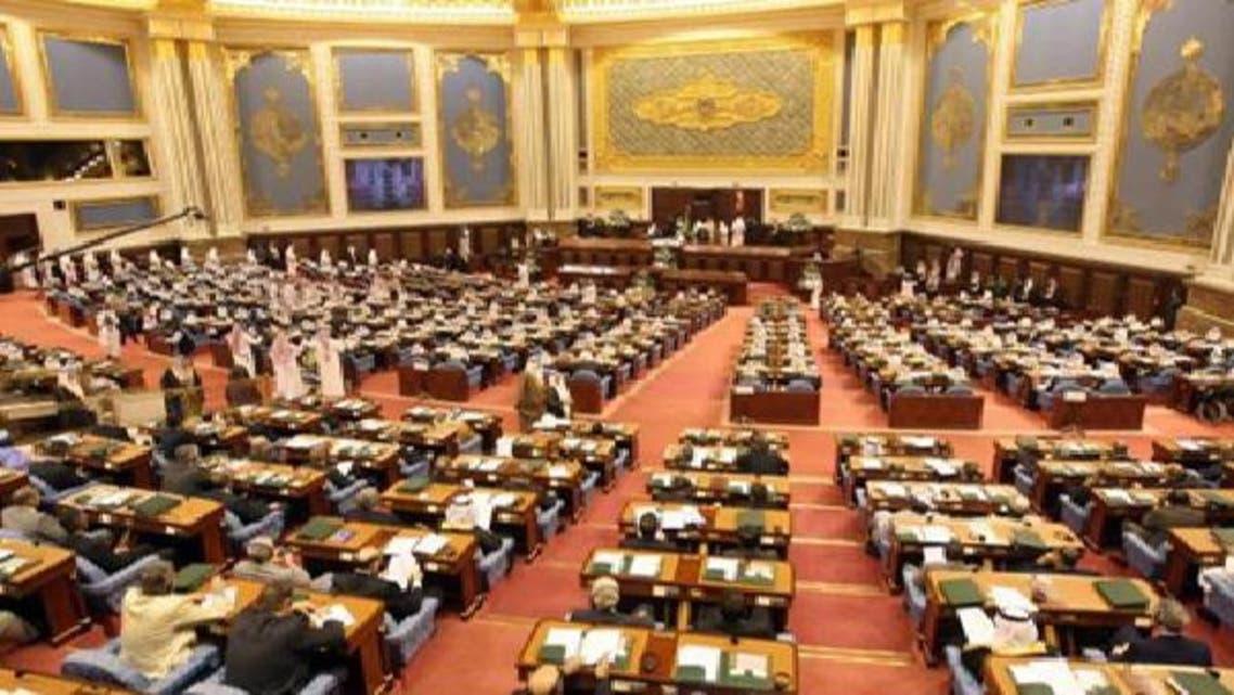 6 ملفات ساخنة تنتظر مجلس الشورى السعودي