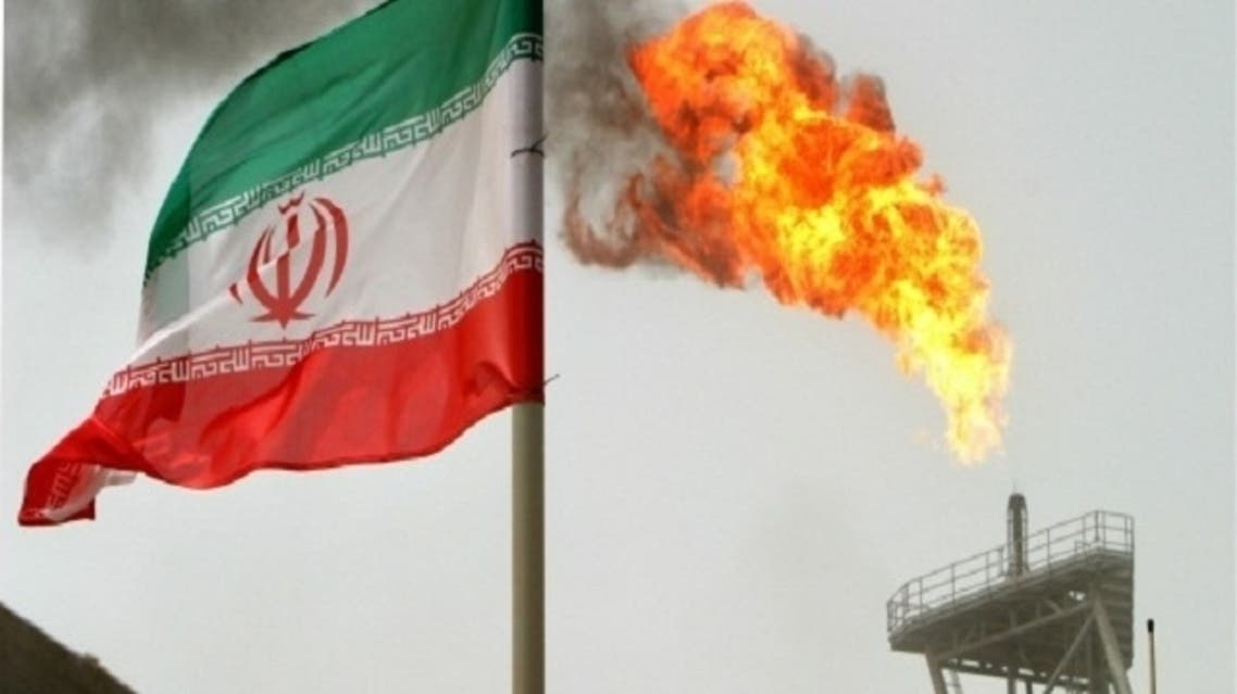 Iranian crude imports dropped to 82,849 barrels per day (bpd) or 350,385 tons from November's 116,000 bpd or 474,784 tons, according to data from EPDK. (Reuters)