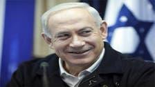 اسرائیلی وزیراعظم کا شام میں فضائی کارروائیوں کا اعتراف