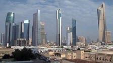6.2 مليار دولار أرباح الشركات الكويتية في 2018
