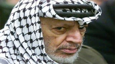 شيمون بيريز ما كان ينبغي اغتيال ياسر عرفات