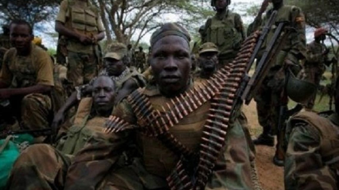 Somalia's Shebab insurgents have said that they would execute five remaining hostages within three days unless the Kenyan government fulfills their demands. (AFP)