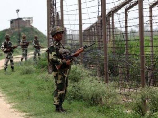 مقتل جندي باكستاني في إطلاق نار هندي بكشمير