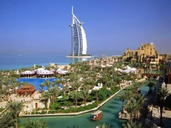 إشغال مرتفع لفنادق دبي خلال مهرجان التسوق