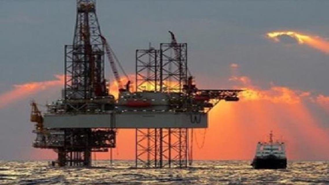 واردات الصين من النفط زادت 6.8% خلال العام 2012