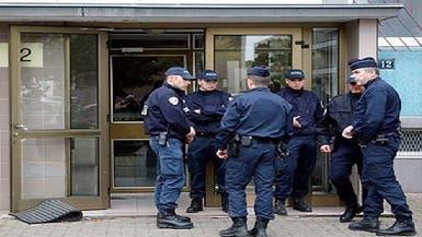 مقتل 3 ناشطات كرديات في باريس برصاص في الرأس
