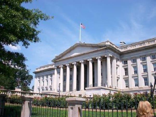 واشنطن تدعو إلى إلغاء أحكام الإعدام الصادرة في مصر