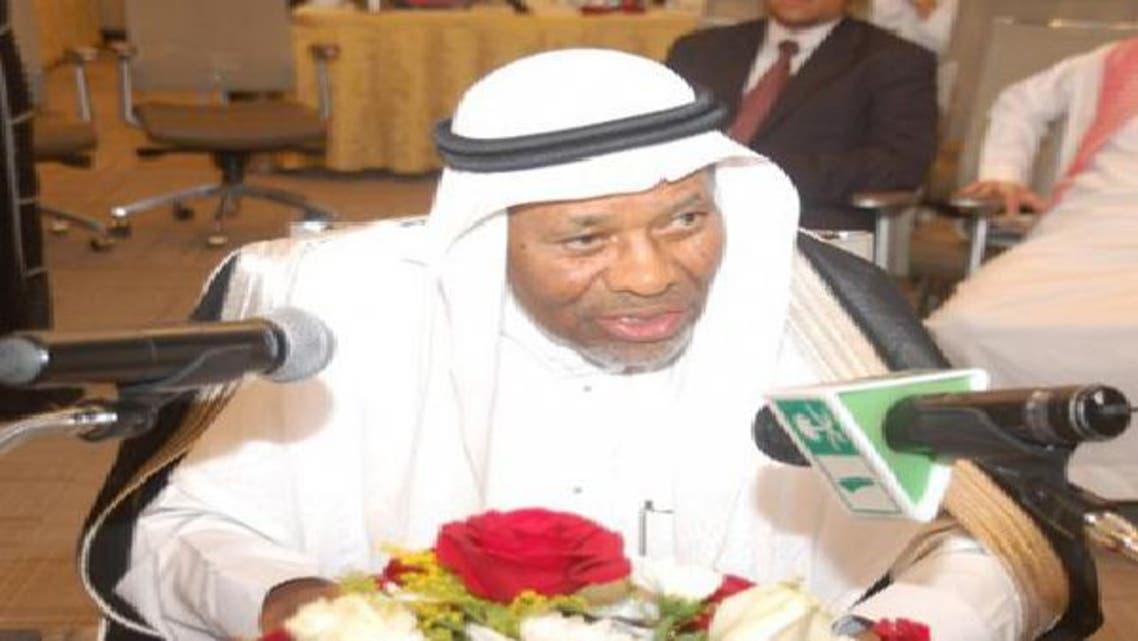 """رئيس \\""""البنك الإسلامي للتنمية\\"""" الدكتور أحمد محمد علي"""