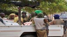 مقتل 10عسكريين ماليين في هجوم شنه متطرفون