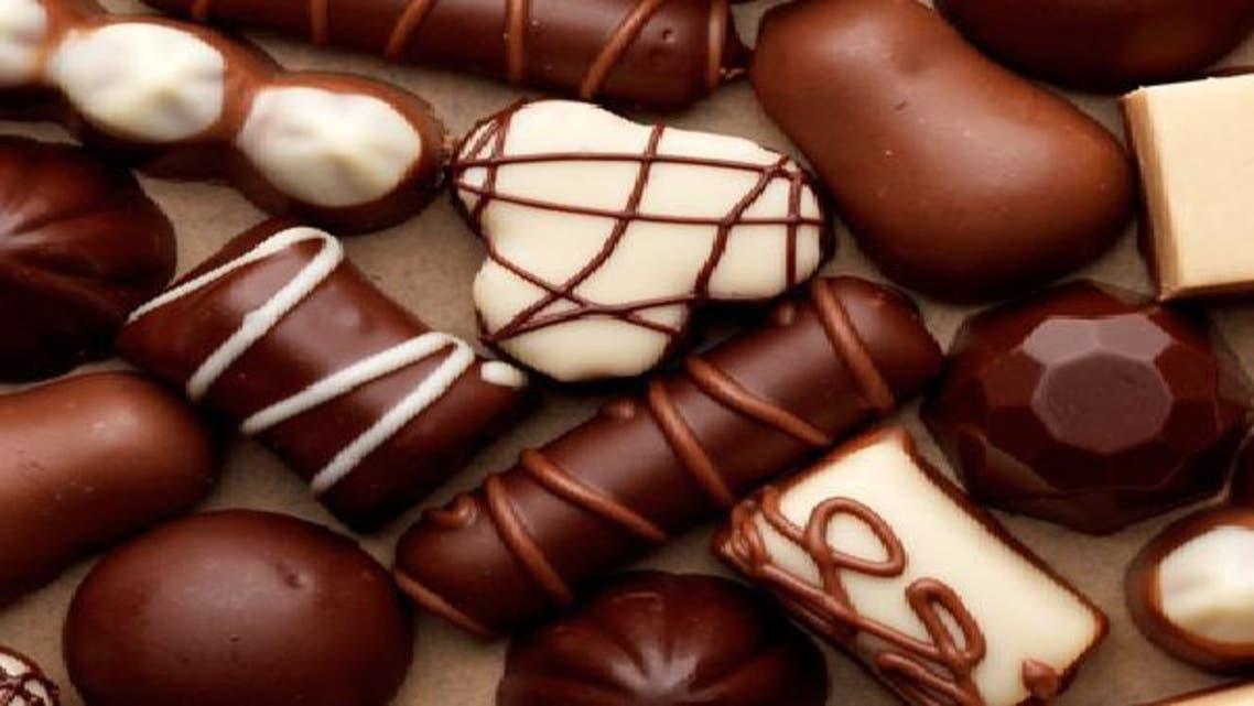 هيئة مغربية شبه حكومية تنفق 35 ألف يورو على الشوكولاته بعام