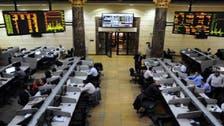 """ما الذي دفع وزيرا مصريا لتأكيد أن """"لا نية"""" لبيع شركات؟"""