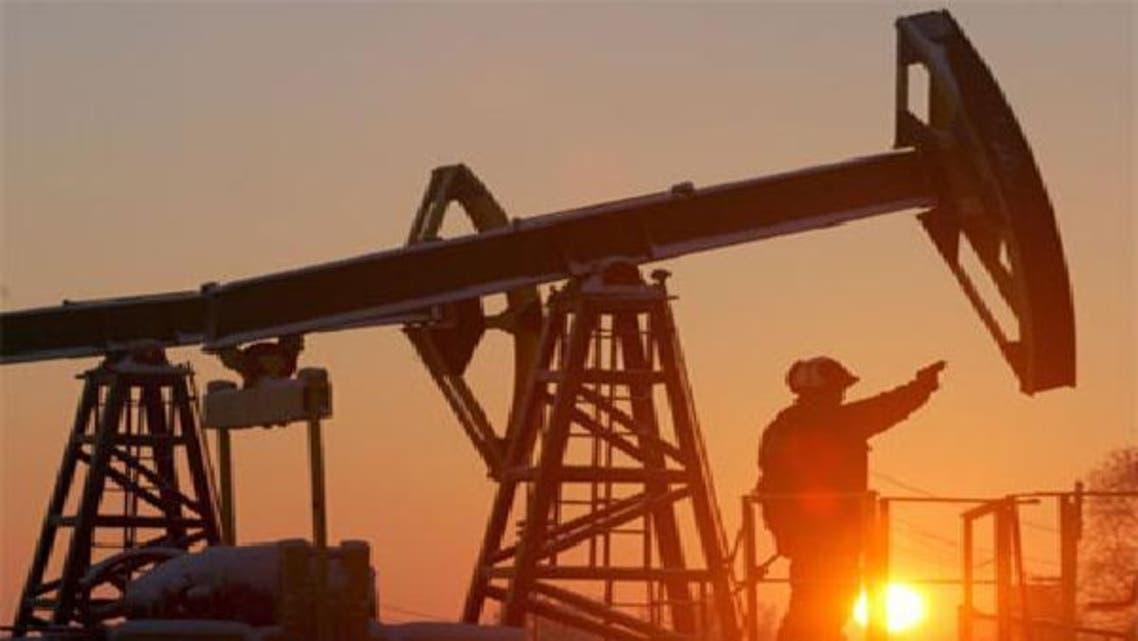 الخليج للاستثمار: طلب النفط سيرتفع لـ89.6 مليون برميل يوميا