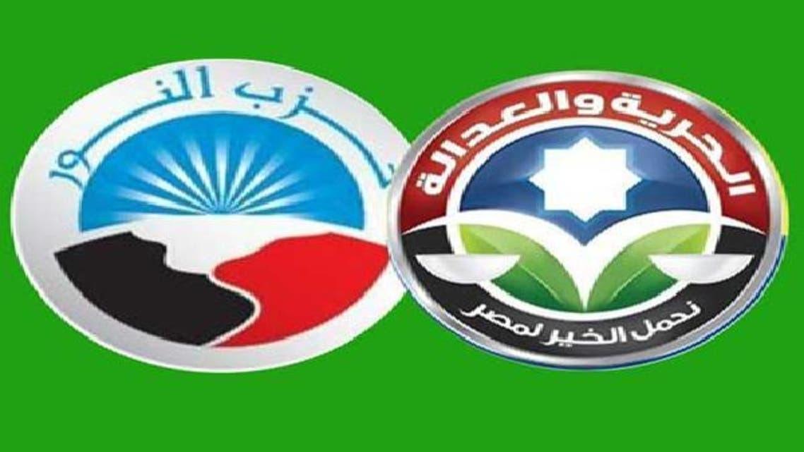 """إسلاميو مصر يشترطون تطبيق \\""""الشريعة\\"""" للدخول في تحالف"""
