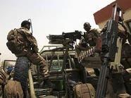 مالي.. مقتل 5 عسكريين في كمين